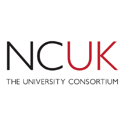 NCUK is unique in UK higher education