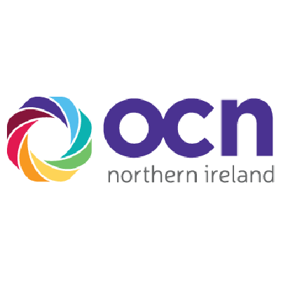 Open College Network Northern Ireland (OCN NI) is a Nationally Recognised Awarding organisation which offer high quality flexible, credit based qualifications.