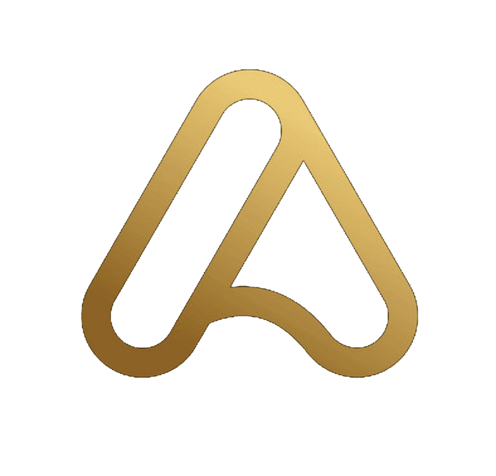 AVICII Category – Nearby : AVICII™ : CLOTHING: STORE: NEARBY: CLOTHING STORE NEARBY:DRESSES: T-SHIRTS: WEDDINGS:EVENTS: CLOTHING STORES :WOMEN ...