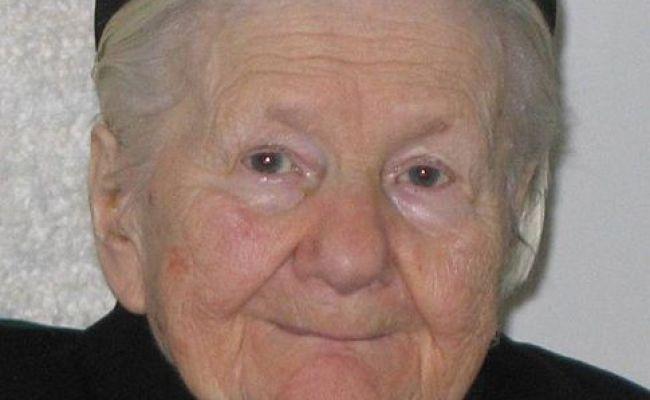 Nobel Peace Prize Nominee Irena Sendler Avid Editor S