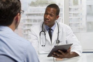 rising cost of healthcare and medical necessity