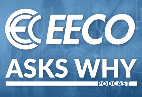 What EECO is All About