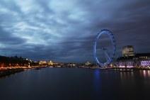 thames london2
