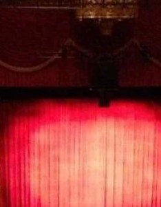 also the fabulous fox theatre st louis rh aviewfrommyseat