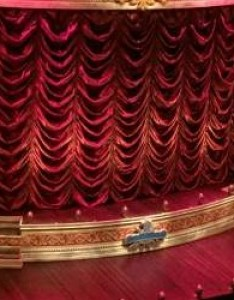 Walter kerr theatre also seat view reviews from rh aviewfrommyseat