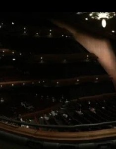 also ellie caulkins opera house rh aviewfrommyseat