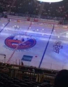 Barclays center also home of new york islanders brooklyn nets rh aviewfrommyseat