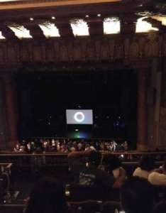 also the wiltern rh aviewfrommyseat