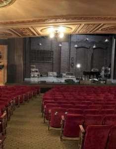 also walter kerr theatre rh aviewfrommyseat