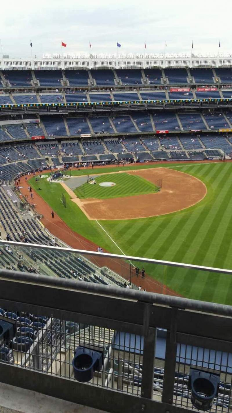 Yankees Wallpaper Iphone X Yankee Stadium Home Of New York Yankees New York City Fc