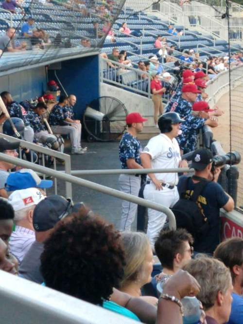 small resolution of baseball stadiums arenas seating views see your seat view before you buy baseball tickets