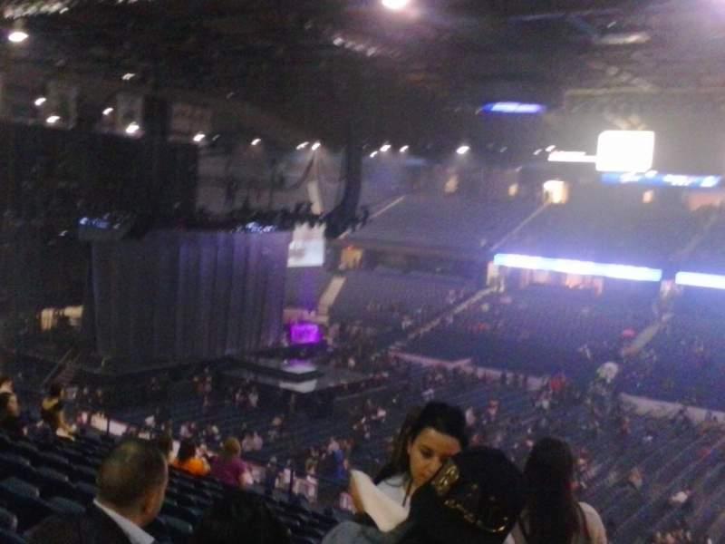 Kehlani Wallpaper Iphone Demi Lovato Concert Amp Tour Photos