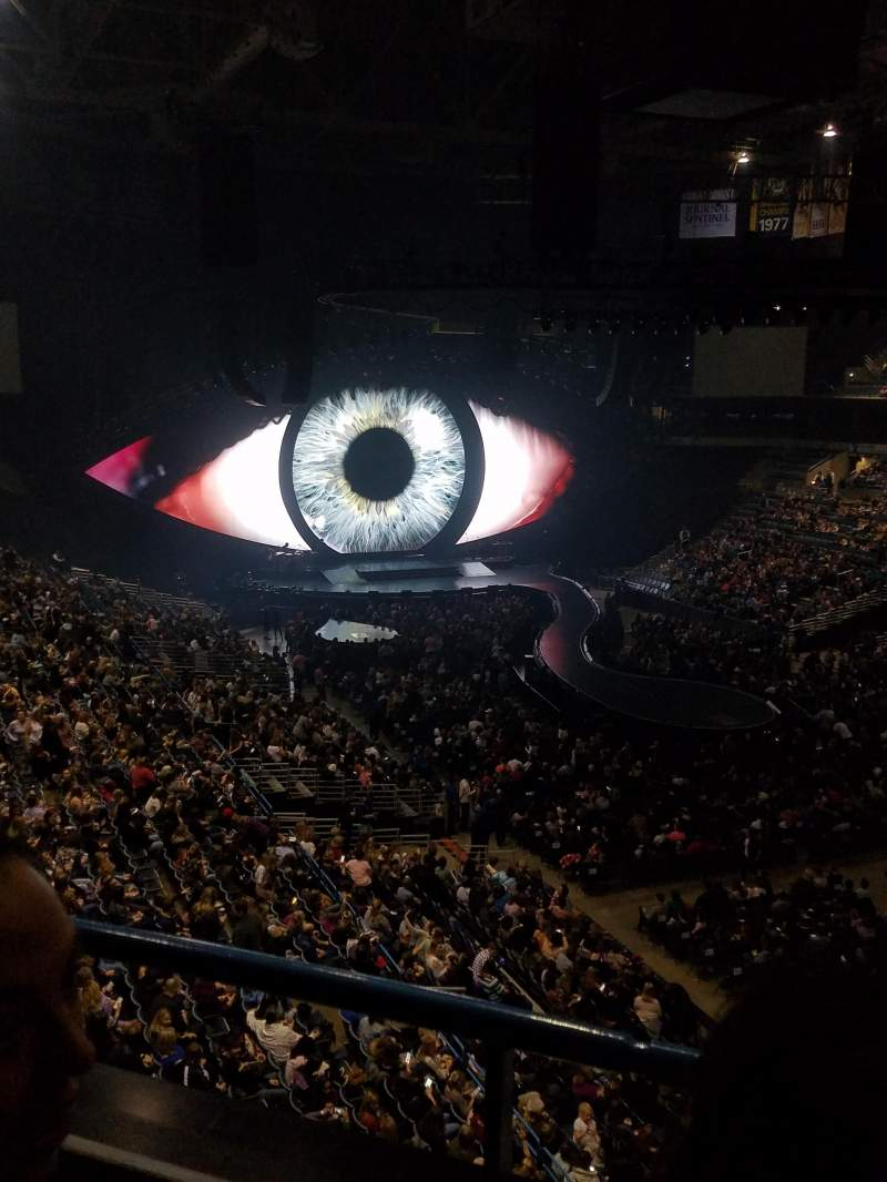 California Wallpaper Iphone 7 Katy Perry Concert Amp Tour Photos