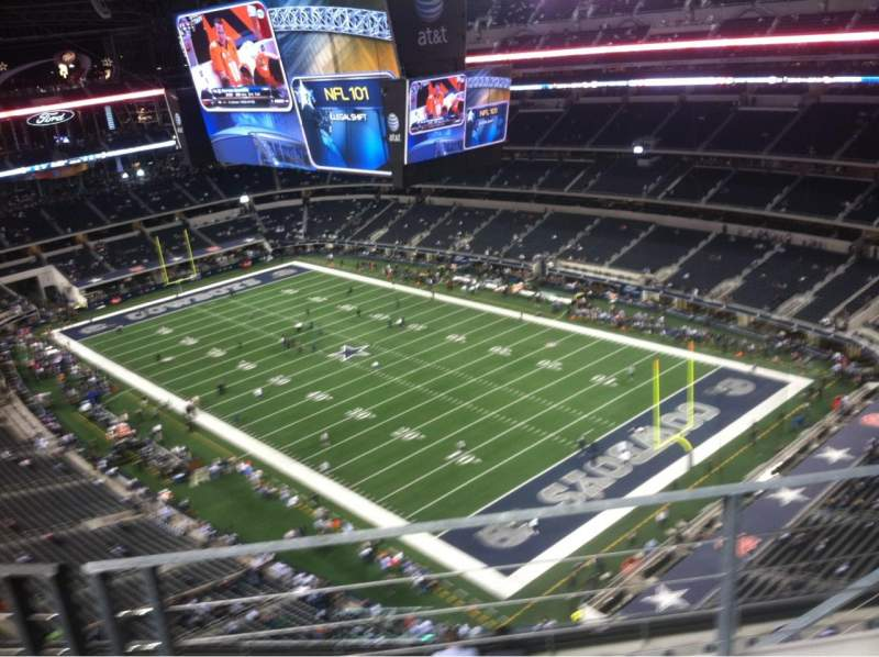 Iphone Cowboys Wallpaper At Amp T Stadium Section 434 Home Of Dallas Cowboys