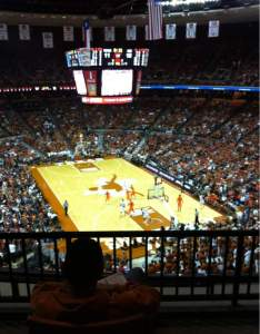 also frank erwin center interactive seating chart rh aviewfrommyseat