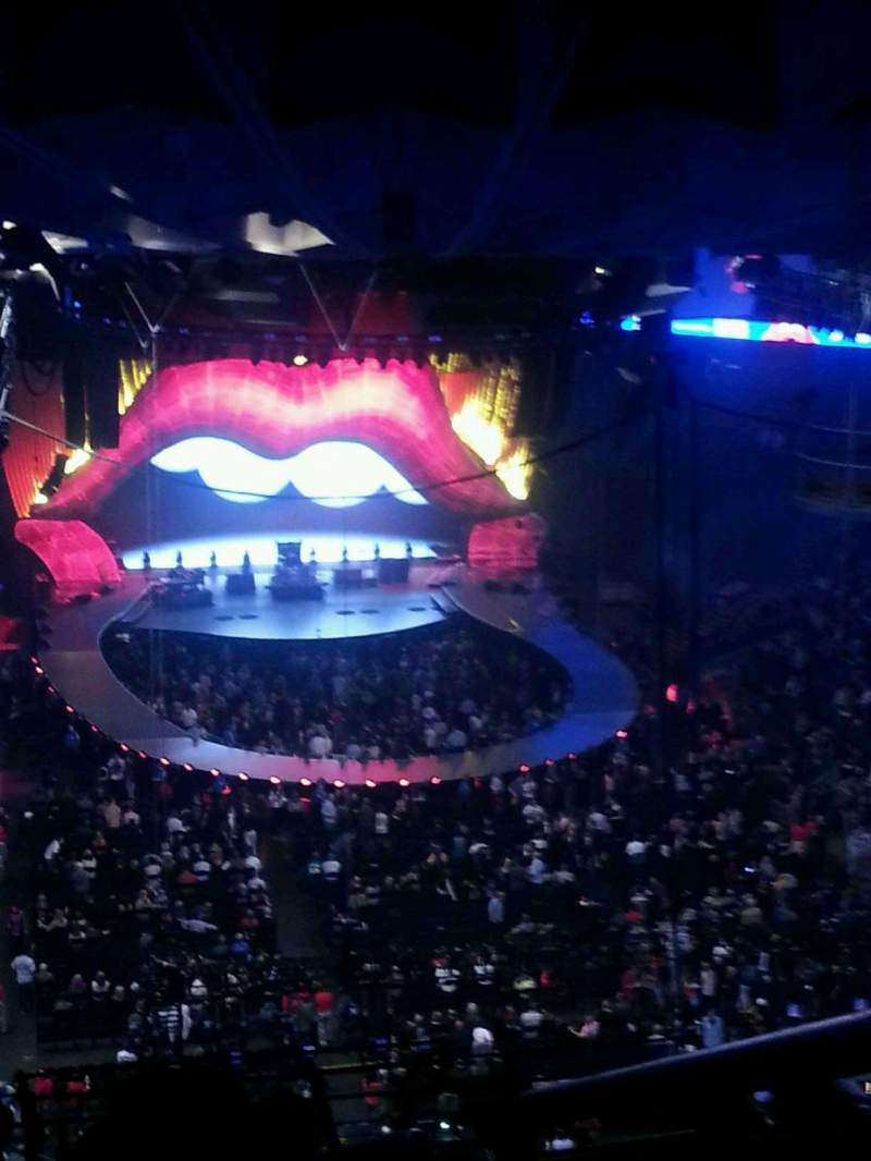 Iphone California Wallpaper Concert Photos At Oracle Arena