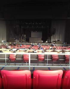 also white river amphitheatre interactive seating chart rh aviewfrommyseat