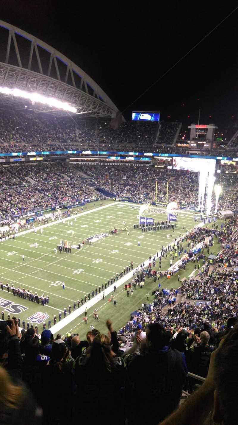 Seahawks Wallpaper Iphone X Centurylink Field Home Of Seattle Seahawks Seattle