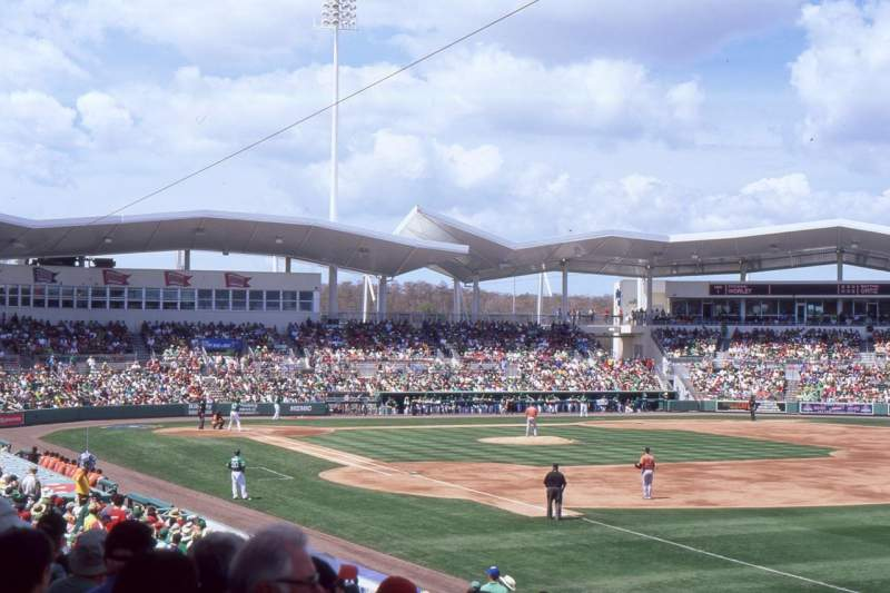 Red Sox Wallpaper Iphone X Jetblue Park Home Of Boston Red Sox