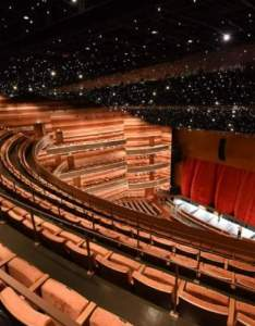 also eccles theater rh aviewfrommyseat