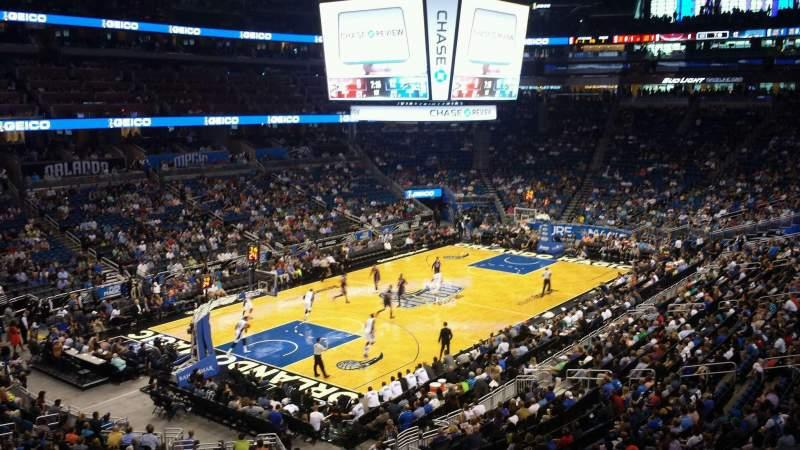 Dallas Stars Wallpaper Iphone Amway Center Interactive Basketball Seating Chart