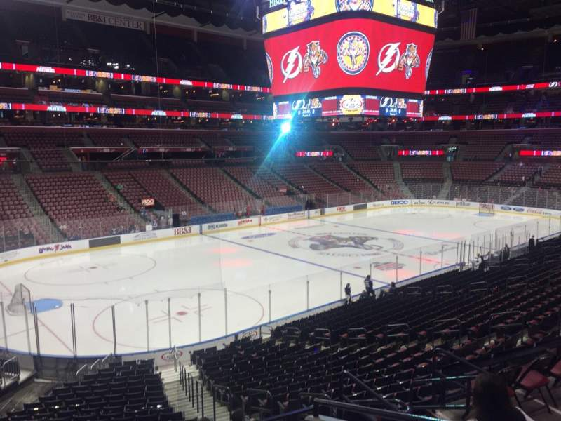 Florida Panthers Iphone Wallpaper Bb Amp T Center Section 122 Home Of Florida Panthers