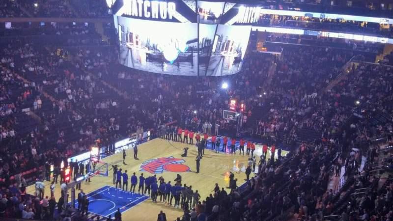 New York Rangers Wallpaper Iphone 6 Madison Square Garden Interaktiver Sitzplan