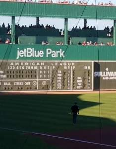 also jetblue park interactive seating chart rh aviewfrommyseat