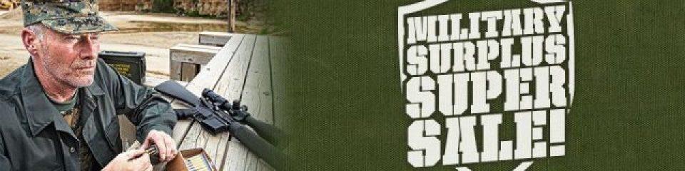 spg_military_surplus_w626c_062116_header (1)