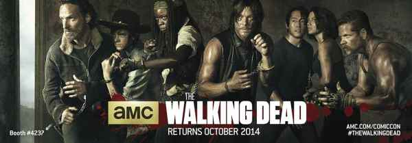 the-walking-dead-season-5-comic-con-banner-1163x405