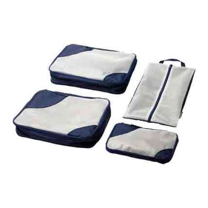 upptacka-packing-bag-set-of-blue__0153332_PE311667_S4