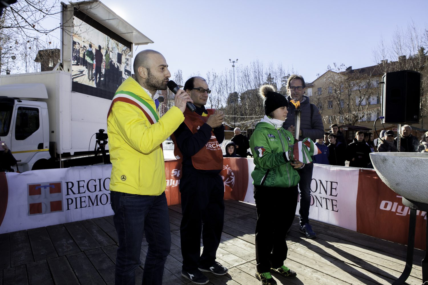 special_olympics2019_204.jpg?fit=1500%2C1000