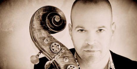 musicien-malcolm-potter-2