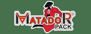 matador-pack