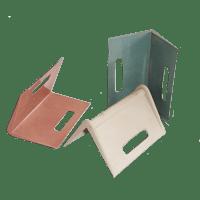 plastmassovyye-zashchitnyye-ugolki