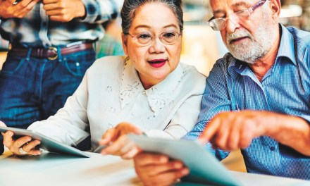 Estate Planning and Trust Administration