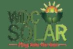 wdc solar logo (1)