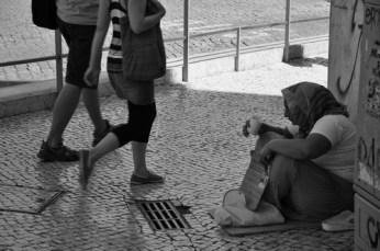 27-01-2015-pobreza-brasil