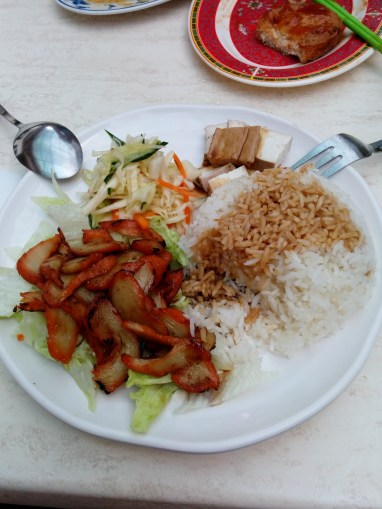 Vietnam Vegan in Adelaide