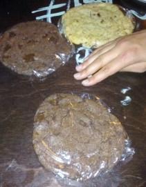 Cookies Leipzig Atacolypse 2