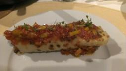 Vegan for Fun - filled pancakes, Attila Hildmann, vegan, recipe