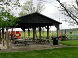 Eley Memorial Park