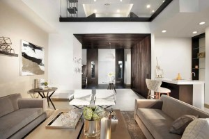 21+ Contemporary Interior Design The Basics You Must Know ...