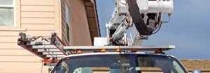 limiting truck rolls service Header