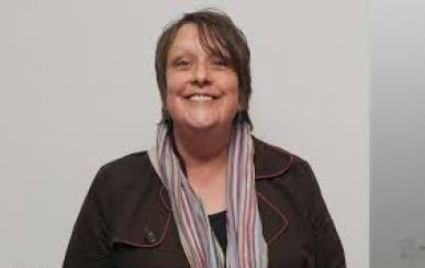 Award-winning actress, writer and theatre director Kathy Burke is returning to Channel 4 for a new two-part documentary