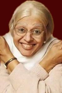 Meera Syal is bringing Granny Kumar back on Radio 4
