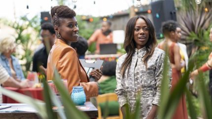 Insecure season 5 set to be the last