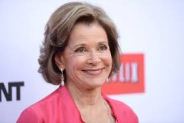 Jessica Walter has died at the age of 80