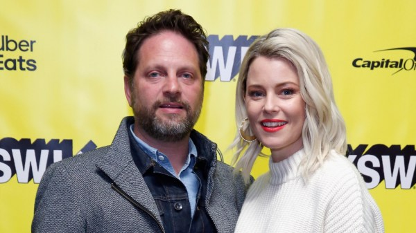 Elizabeth Banks and Max Handleman to produce 'Bedrock'
