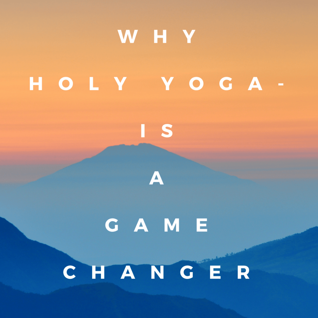 whyholy-yoga-isagame-changer